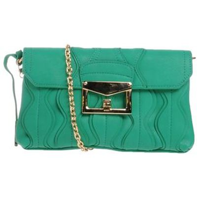 ANNARITA N. BAGS Handbags Women on YOOX.COM