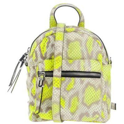 INNUE' BAGS Handbags Women on YOOX.COM