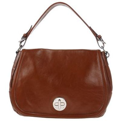 FURLA BAGS Handbags Women on YOOX.COM