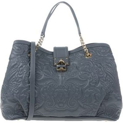 CLASS ROBERTO CAVALLI BAGS Handbags Women on YOOX.COM
