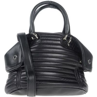 DIRK BIKKEMBERGS SPORT COUTURE BAGS Handbags Women on YOOX.COM