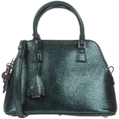 MAISON MARGIELA BAGS Handbags Women on YOOX.COM