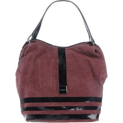 TOSCA BLU BAGS Handbags Women on YOOX.COM
