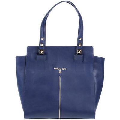 PATRIZIA PEPE BAGS Handbags Women on YOOX.COM