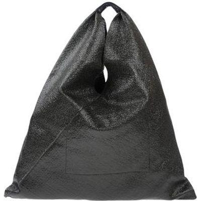 MM6 by MAISON MARGIELA BAGS Handbags Women on YOOX.COM