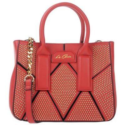 LA CARRIE BAG BAGS Handbags Women on YOOX.COM