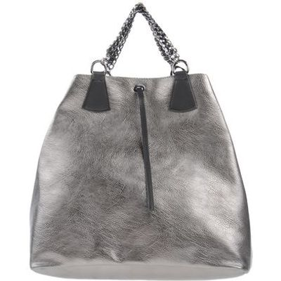 BORSETTERIA  Napoli 1985 BAGS Handbags Women on YOOX.COM