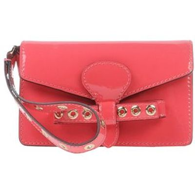 RED(V) BAGS Handbags Women on YOOX.COM