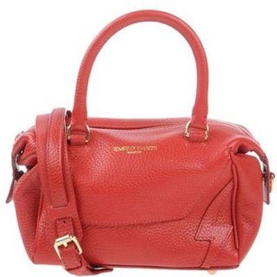 TEMPS D'ORAGE MAISON BAGS Handbags Women on YOOX.COM