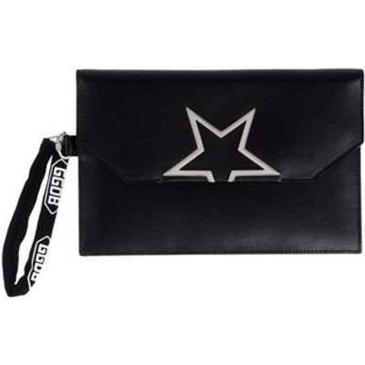ARCHETYPIC OF GOLDEN GOOSE DELUXE BRAND©  BAGS Handbags Women on YOOX.COM