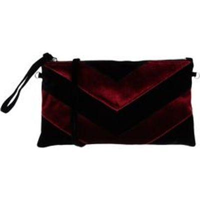BAGATT BAGS Handbags Women on YOOX.COM