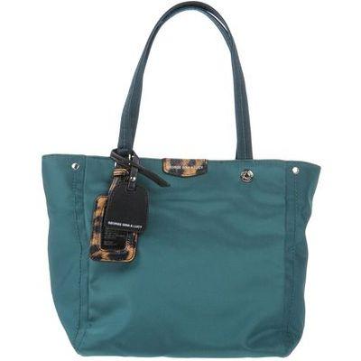 GEORGE GINA & LUCY BAGS Handbags Women on YOOX.COM