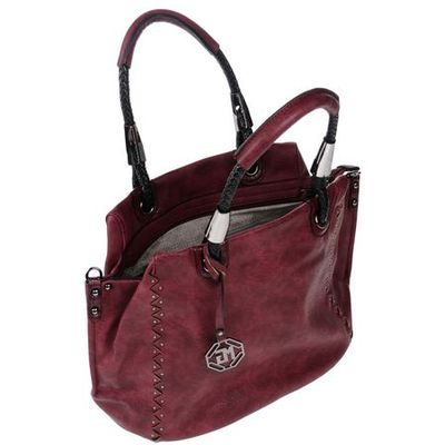 MARINA GALANTI BAGS Handbags Women on YOOX.COM