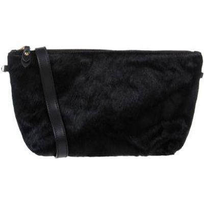 LUNA STORTA BAGS Handbags Women on YOOX.COM