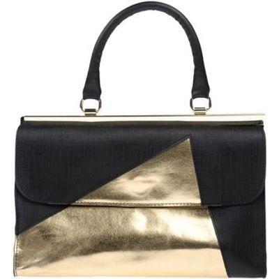 KOR@KOR BAGS Handbags Women on YOOX.COM