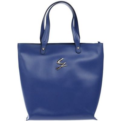 GATTINONI BAGS Handbags Women on YOOX.COM