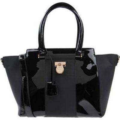 CAFèNOIR BAGS Handbags Women on YOOX.COM