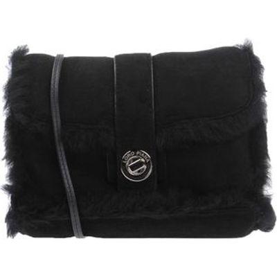 LORO PIANA BAGS Handbags Women on YOOX.COM