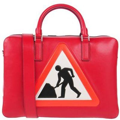 ANYA HINDMARCH BAGS Handbags Women on YOOX.COM