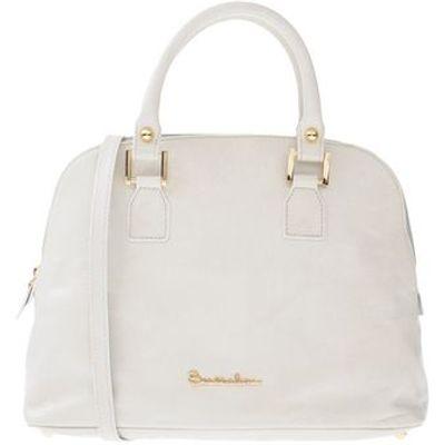 BRACCIALINI BAGS Handbags Women on YOOX.COM