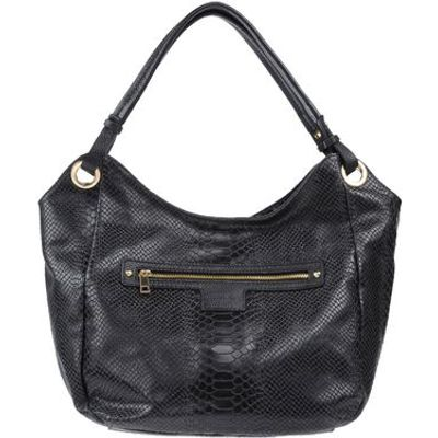 MANOUKIAN BAGS Handbags Women on YOOX.COM