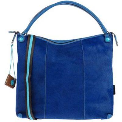 GABS BAGS Handbags Women on YOOX.COM