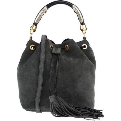COCCINELLE BAGS Handbags Women on YOOX.COM