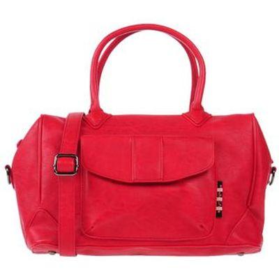 MANILA GRACE BAGS Handbags Women on YOOX.COM