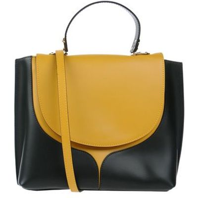 AB ASIA BELLUCCI BAGS Handbags Women on YOOX.COM