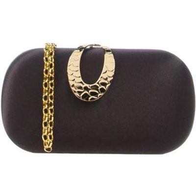 CHIARA P BAGS Handbags Women on YOOX.COM