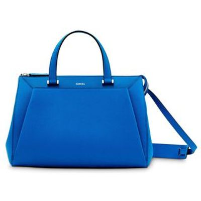 LANCEL BAGS Handbags Women on YOOX.COM