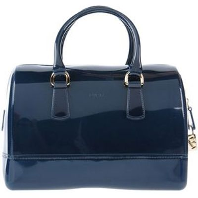 FURLA BAGS Handbags Women on YOOX.COM