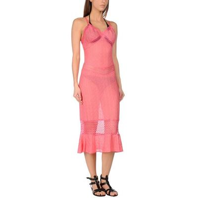 MISSONI MARE SWIMWEAR Beach dresses Women on YOOX.COM