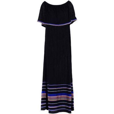 PITUSA SWIMWEAR Beach dresses Women on YOOX.COM