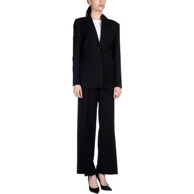 GRIFONI SUITS AND JACKETS Women's suits Women on YOOX.COM