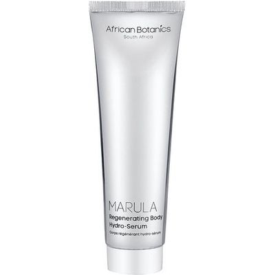Marula Regenerating Body Hydro-Serum