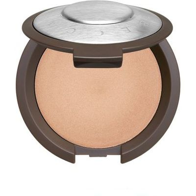 BECCA x Jaclyn Hill Shimmering Skin Perfector Poured - Champagne Pop