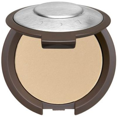 Multi Tasking Perfecting Powder