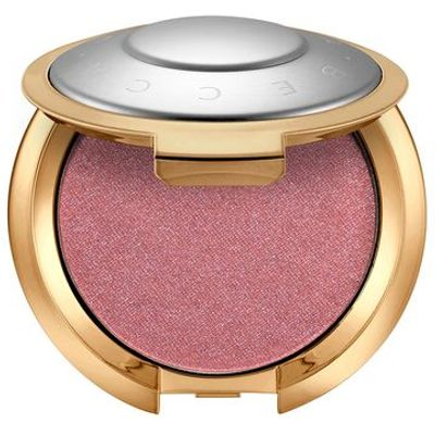 Light Chaser Highlighter for Face & Eye