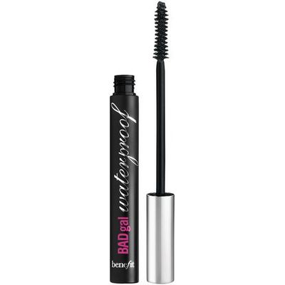 BADgal Waterproof Mascara - Black