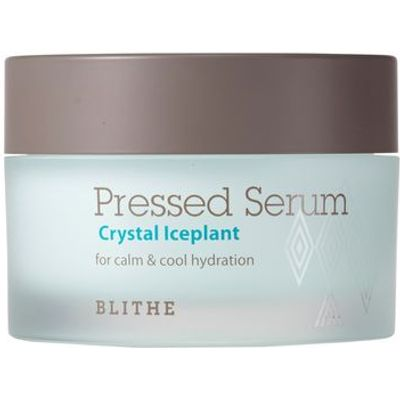 Pressed Serum - Crystal Iceplant