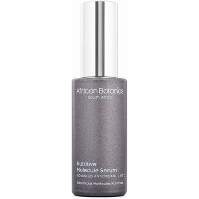 Nutritive Molecule Serum