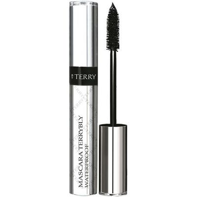 Mascara Terrybly Waterproof in Black