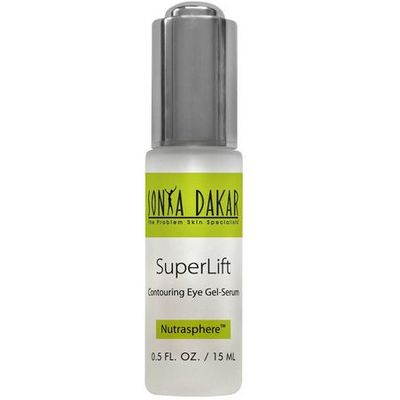 SuperLift Advanced Contouring Eye Serum