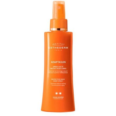 ADAPTASUN BODY SPRAY Moderate Sun