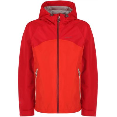 Reaction Lite II Jacket Dynamite Chilli