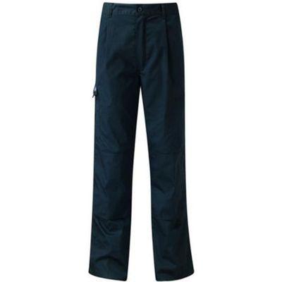 Dickies Dickies Redhawk Super Work Trousers Black 38R