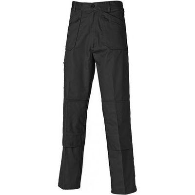 Dickies Dickies 'Redhawk' Action Trousers Black - 46S