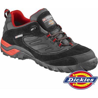 Facom Facom VP.Spider Work/Safety Shoes – Size 8