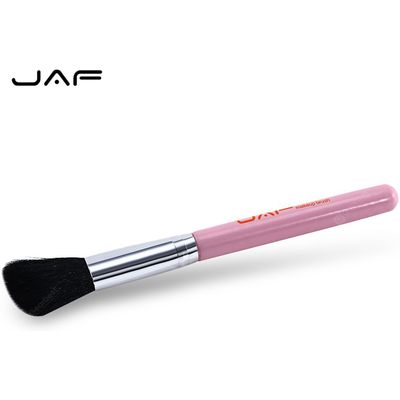 JAF Oblique Head Blusher Brush